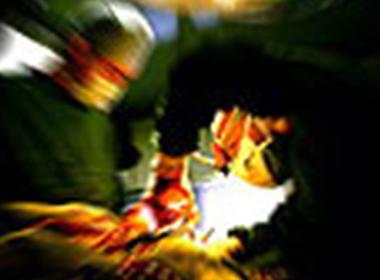 Thử máu để dự báo hồi phục hậu phẫu