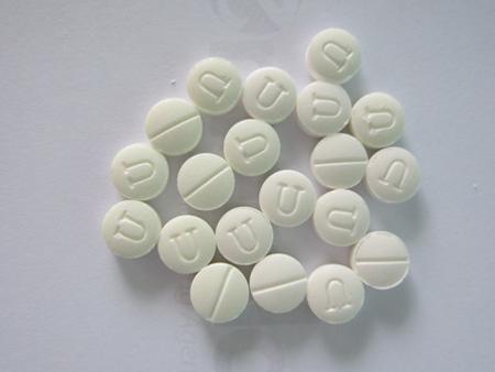 Cảnh báo khôn lường cho giới trẻ khi lạm dụng thuốc ho như ma túy