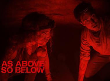 Hầm mộ ma quái - khám phá bí ẩn trong lòng địa ngục
