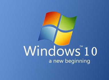 https://conglyxahoi.net.vn/489/windows-10/