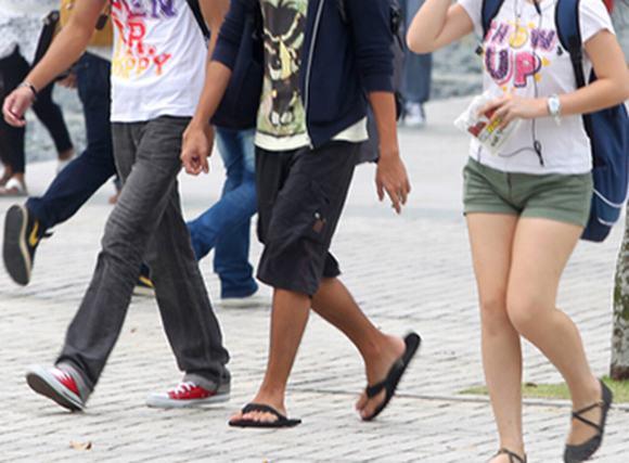4 vụ ồn ào về trang phục học đường khiến dư luận xôn xao