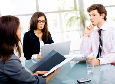 Phỏng vấn xin việc với những kỹ năng thiết yếu