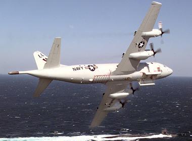 Tình hình biển Đông chiều 12/10: Mỹ bỏ cấm vận vũ khí Việt Nam là hành động đúng đắn