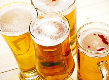 http://image.xahoi.com.vn/news/2014/10/14/beer.jpg
