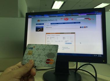 Cách săn vé máy bay giá rẻ thông minh qua thẻ VIB
