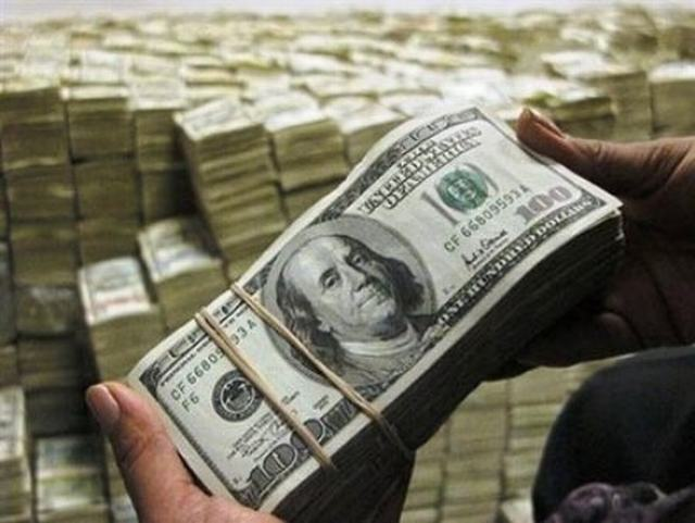 Xét xử hai người Campuchia vận chuyển tiền trái phép qua biên giới