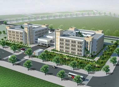 Phê duyệt dự án thành lập Đại học Y khoa Tokyo tại Việt Nam