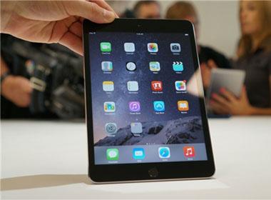 Lý do bạn không nên mua Ipad Mini 3