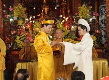 Đám cưới con đại gia Việt hoành tráng cỡ nào?