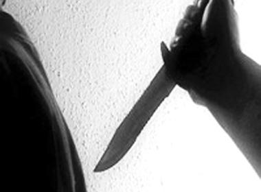 Bố lên cơn tâm thần đánh con trai tử vong