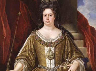 Bí ẩn về cái chết của 2 người vợ vua Henry VIII (Kỳ 5)