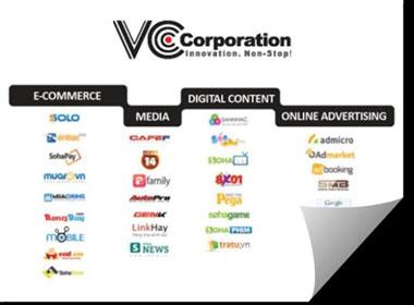 An ninh mạng Việt qua vụ hàng loạt website VCCorp bị đánh sập