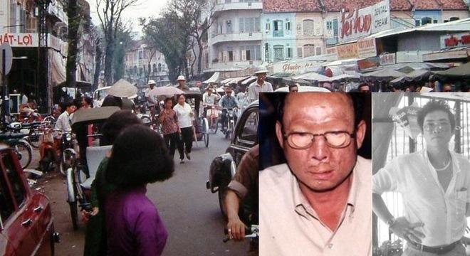 Giang hồ khét tiếng đất Sài Gòn chết đau đớn trong nồi cám heo