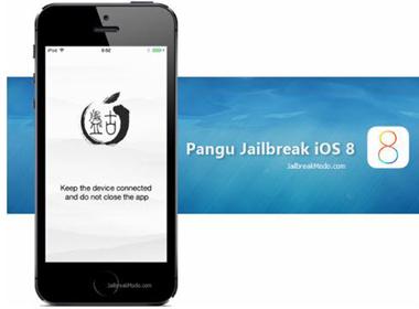 Công cụ 'bẻ khóa' iPhone 6 và 6 Plus xuất hiện