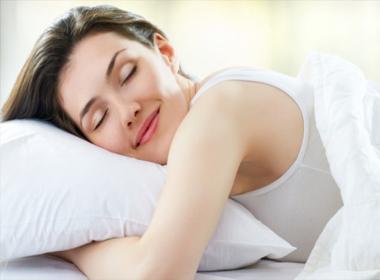 Hướng ngủ nào tốt cho tài vận và sức khỏe?