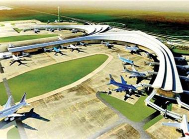 Bộ Giao thông đính chính thông tin nhà tài trợ 2 tỷ USD cho sân bay Long Thành