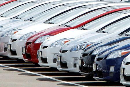 Đề xuất giảm 10 dòng thuế nhập khẩu ưu đãi từ năm 2015