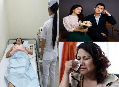 Sao Việt hoảng sợ vì bị dọa kiện