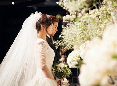 10 sự thật thú vị về hôn nhân có thể bạn chưa biết