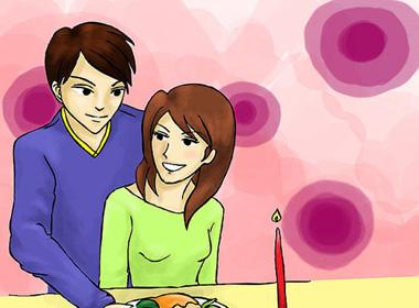 8 điều chồng cần làm để vợ cảm thấy luôn được yêu