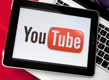 5 tiện ích giúp tận dụng tối đa YouTube