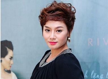 Vợ cũ Thành Trung lần đầu chia sẻ những khó khăn khi làm mẹ đơn thân