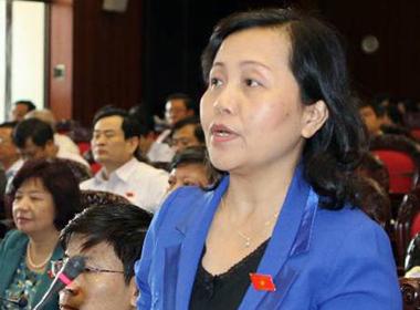 Việt Nam dư thừa 30% công chức, viên chức