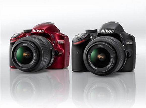 3 model máy ảnh tuyệt vời cho tín đồ du lịch