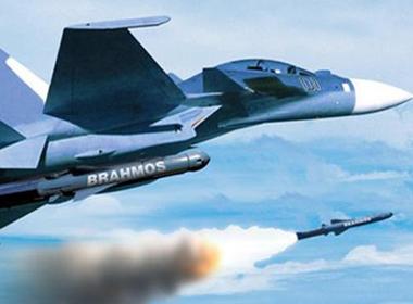 Tình hình Biển Đông sáng 31/10: TQ hoảng sợ khi VN sở hữu tên lửa chống hạm Brahmos