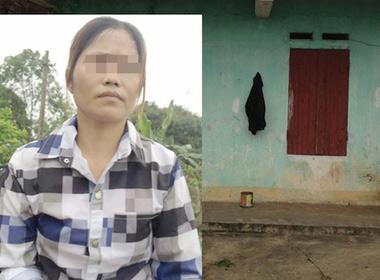 Cuộc đời tủi nhục của người vợ 28 năm bị chồng biến thành 'nô lệ'