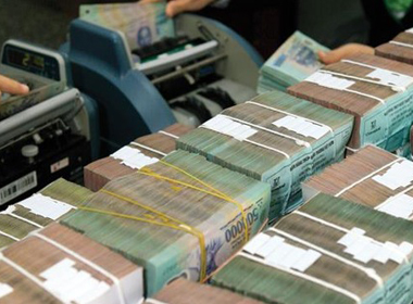 Chính thức rút đề xuất chi ngân sách xử lý nợ xấu