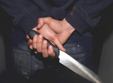 TP.HCM: Ngăn chặn một vụ truy sát trong lễ hội Halloween