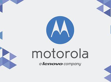 Lenovo thâu tóm thành công Motorola