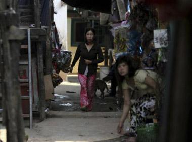 10 người Việt Nam bị tra tấn hơn 1 tháng ở Campuchia