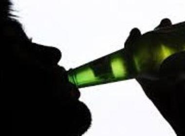 Để rượu 'uống' người, anh thì mất mạng, em thành sát nhân (Kỳ 1)