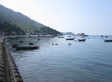 Tình hình biển Đông 18/11: Sớm xây dựng chiến lược biển, tránh chồng chéo
