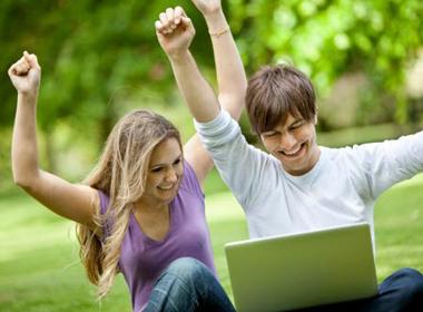 7 lời khuyên để hạnh phúc thời công nghệ
