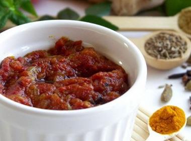Khám phá bất ngờ về khiếu ẩm thực quốc tế của người Anh