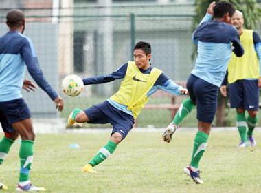 Nhận diện ƯCV vô địch AFF Suzuki Cup 2014: Rất nhiều đội nuôi tham vọng