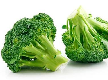 7 công dụng chữa bệnh kỳ diệu của súp lơ xanh