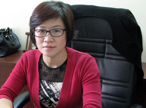 Tranh luận nảy lửa của các luật sư về tội danh bác sĩ Mạnh Tường