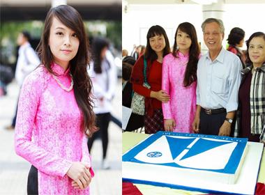 Minh Nhật lên tiếng về nghi vấn 'đạo bánh' tặng thầy cô ngày 20/11