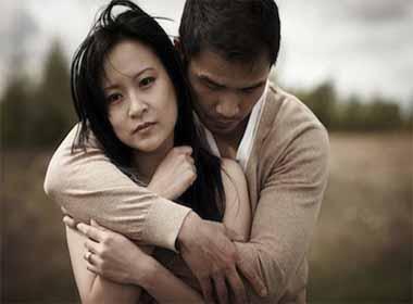 Những điều 12 cung hoàng đạo khi yêu nên tránh