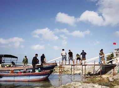 Tình hình Biển Đông sáng 21/11: Không loại trừ khả năng Trung Quốc lập ADIZ ở biển Đông