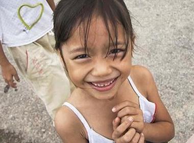 Việt Nam: Quốc gia hạnh phúc nhì thế giới, Mỹ xếp 105