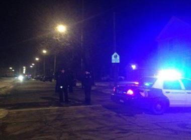Thảm sát tại nhà riêng ở Mỹ, 4 người thiệt mạng