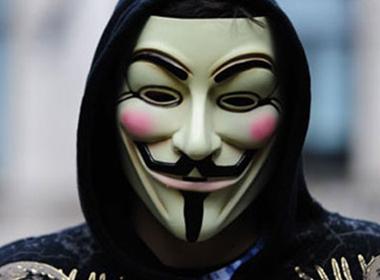 Hàng nghìn camera giám sát trên toàn thế giới bị hacker tấn công