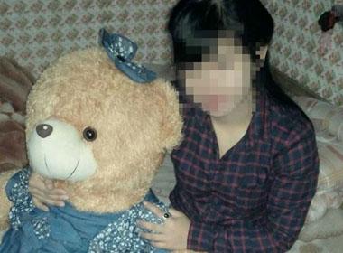 Vụ nữ sinh tự tử cùng người yêu: Bi kịch của những kẻ thích tình ngoài luồng