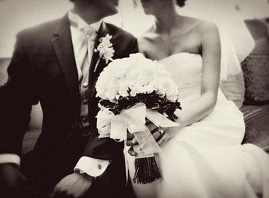 Chỉ yêu thôi, không cưới có được không?
