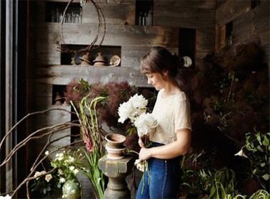 10 phẩm chất đáng quý của cô gái Cự Giải